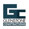 Glenstone Constructions - Welcome